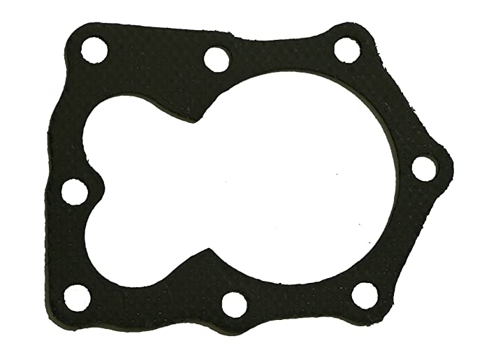 Top 10 Head Gasket For 22 Hp Briggs Stratton
