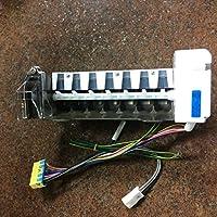 LG AEQ73130004 Ice Maker Assembly, Kit