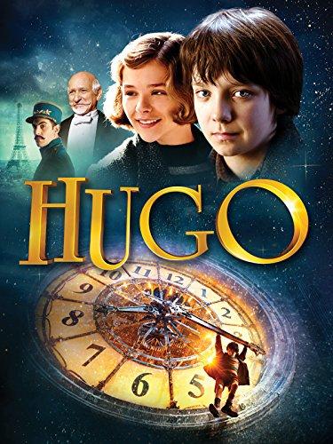 - Hugo