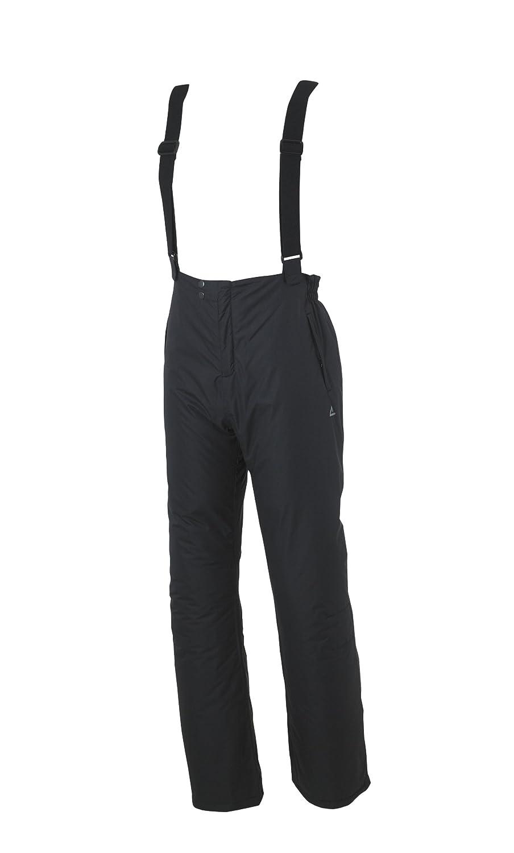 Dare 2b Fallback Pant II Junior Ski Hosen