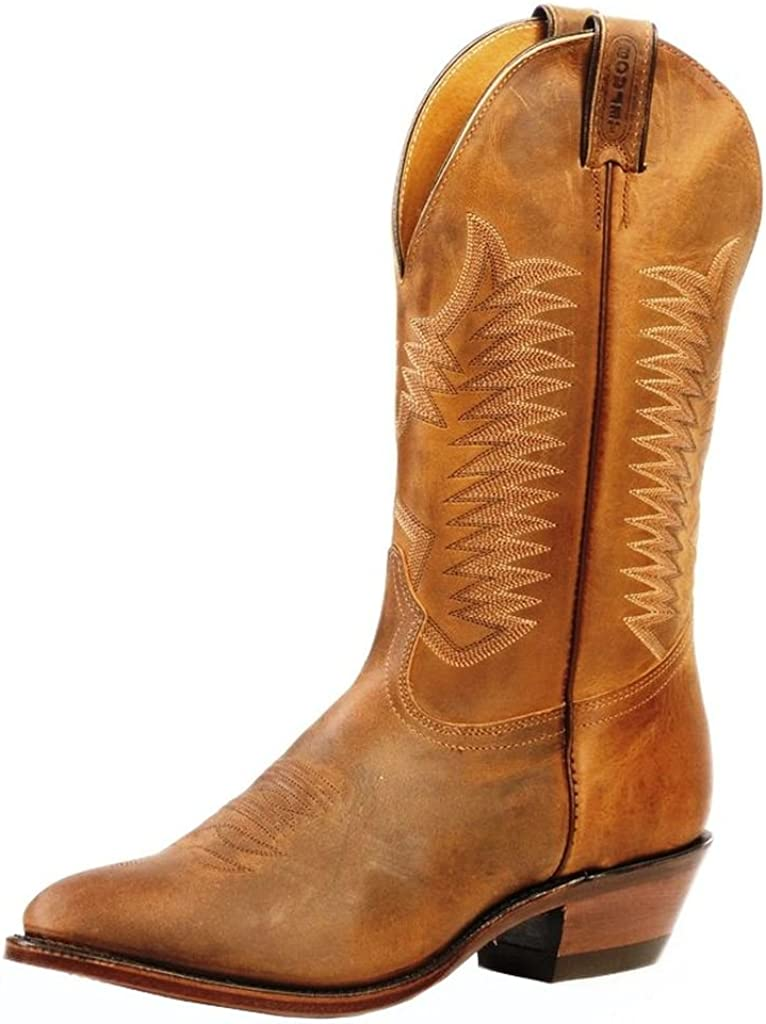 Country Boots BO-4227-72-EEE (Strong