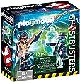 Playmobil - 9224 - Spengler Fantôme