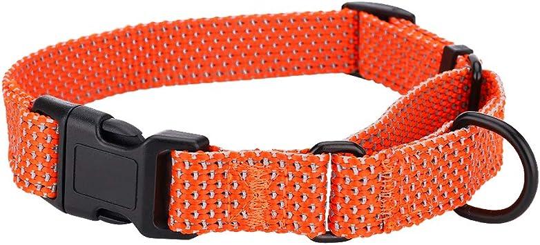 Dog Leash Coated Ultra Soft Rubber KOOWIN Slip Martingale Waterproof Woodland Camo Dog Collar /& Dog Harness Swimming//Training in Rain