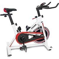 Toorx SRX-40 Vélo de biking
