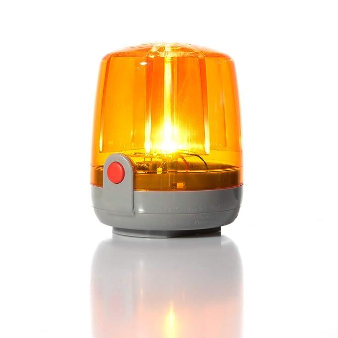 Rolly Toys Unimog Zubehör - rollyFlashlight