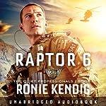 Raptor 6   Ronie Kendig