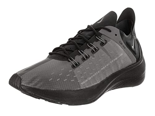Running X14Chaussures Exp Nike Homme De Compétition bf7y6g