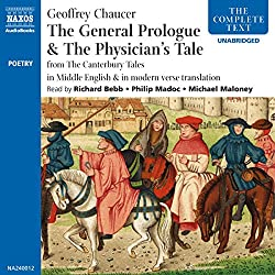 The General Prologue and The Physician's Tale