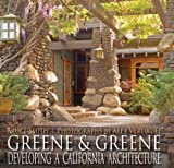 Greene and Greene, Bruce Smith, 1586858173