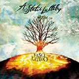 Faso Latido [SONY XCP CONTENT/COPY-PROTECTED CD]
