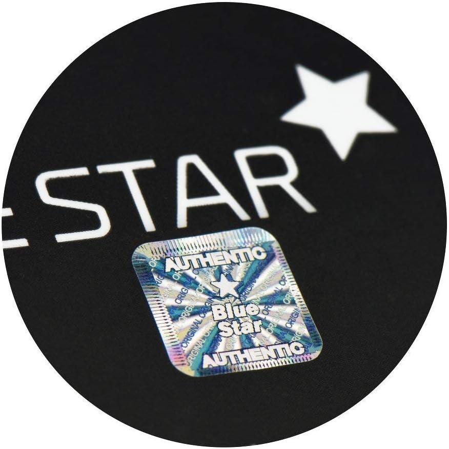 Blue Star Premium OnePlus Five//One Plus 5 Bater/ía de Li-Ion 3300mAh de Capacidad Carga Rapida 2.0 Compatible con el OnePlus 5