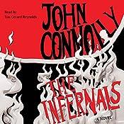 The Infernals: A Novel | John Connolly