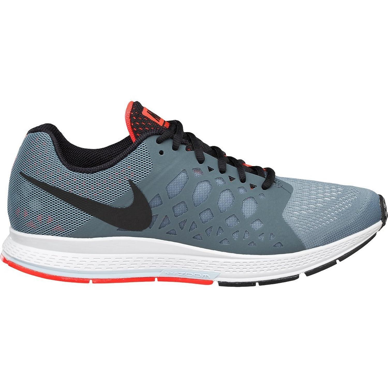 7d3d4315b2d 50%OFF Nike Men s Air Zoom Pegasus 31