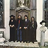 Hey Jude (The U.S. Album) by The Beatles (2014-05-04)