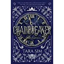 Chainbreaker (Timekeeper)