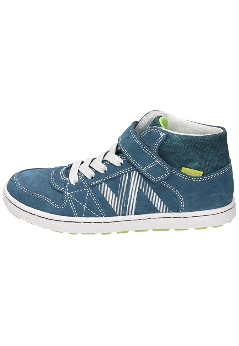 Vado Boys Sneaker Blau 580212-5
