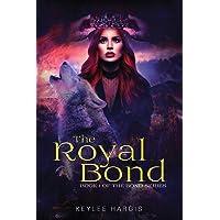 The Royal Bond (1)