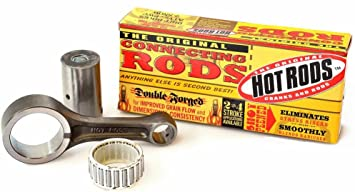 Hot Rods 8105 Motorcycle Connecting Rod Kit