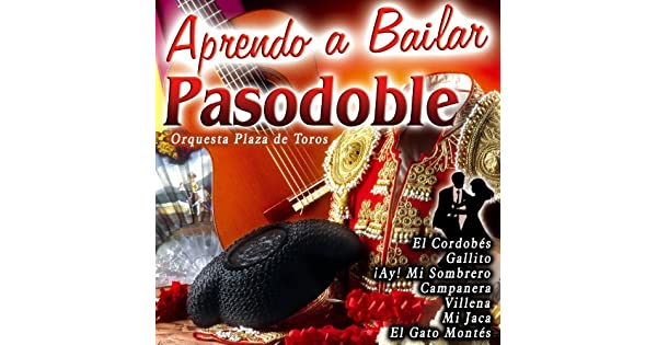 Amazon.com: Mi Jaca: Orquesta Plaza de Toros: MP3 Downloads