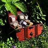Herb Witchcraft Kit for Making Potions ~ Wiccan