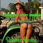 Fisting the Farmer's Daughter: A Very Rough Public Sex Erotica Story | Desiree Divine