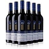 McPherson's Full Fifteen Australian Red Wine (Case of 6)