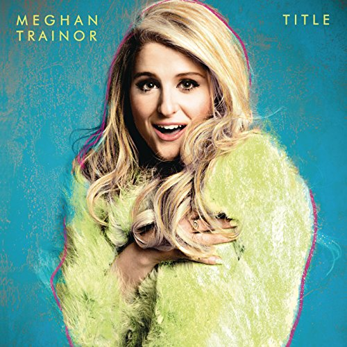 Bang dem sticks explicit by meghan trainor on amazon music close your eyes close your eyes meghan trainor 39 publicscrutiny Choice Image