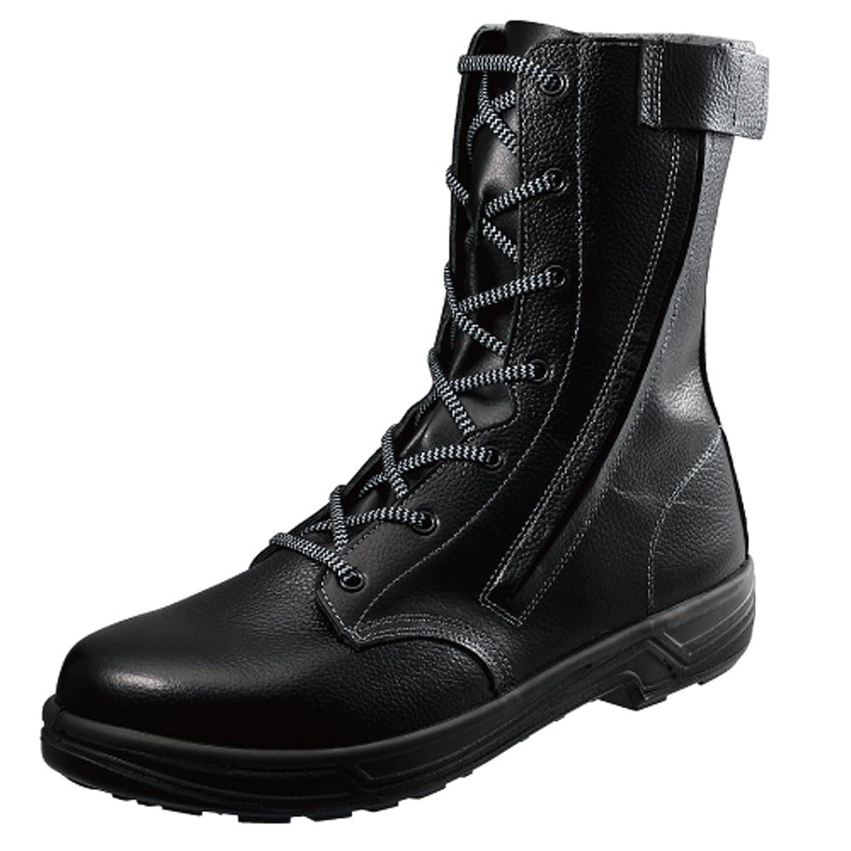 【SS38】長編上靴 SX3層底の基本性能を網羅したベーシックタイプ B075Z5CSQ3 24.0 cm