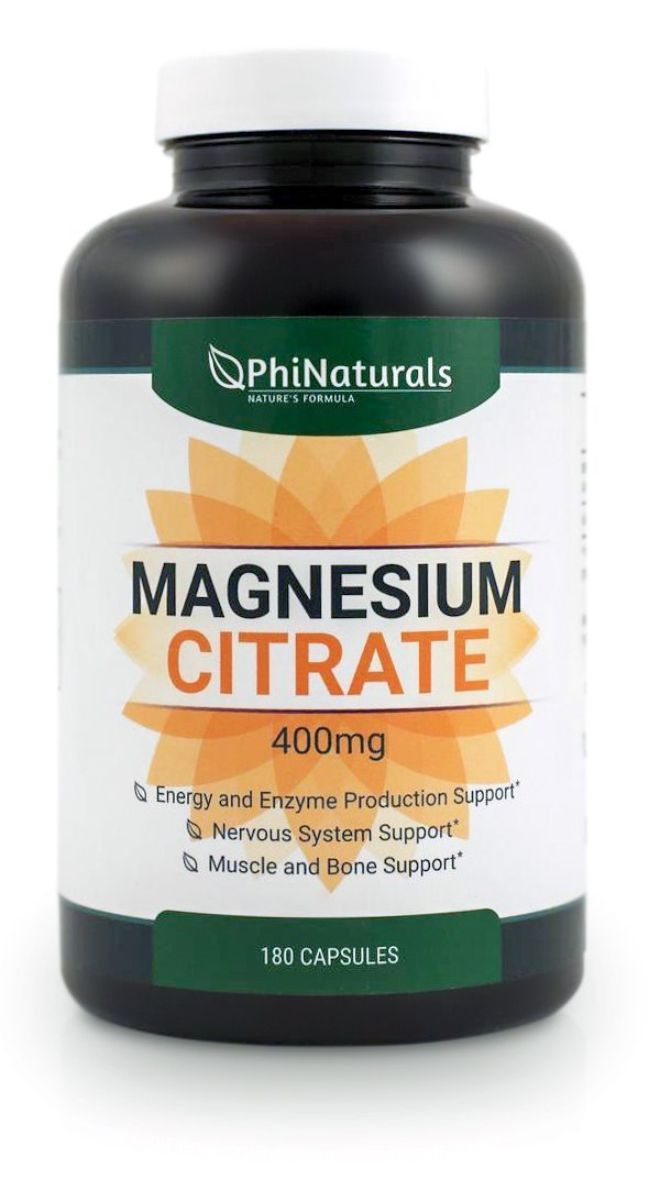 Amazon.com : Clearasil Ultra Daily Clear Skin Kit 1 kit : Skin Care Product Sets : Beauty