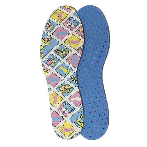 Plantillas Infantiles Amazones Zapatos Y Complementos - Plantillas-patchwork-infantil
