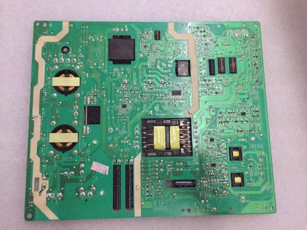 KIMME 1pcs//lot LCD-40LX730A 40LX830A Power Supply RUNTKA786WJQZ DPS-110AP-6 Parts