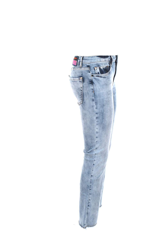 Pinko Jeans Donna 27 Denim Christie 28 Primavera Estate 2019