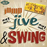 Jump Jive & Swing / Various