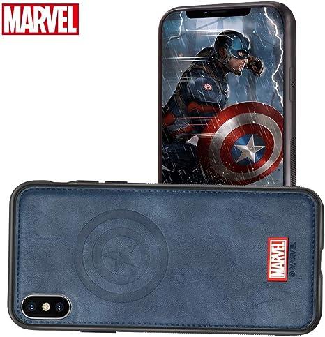 7 Custodia 7 7 Avengers Custodia Avengers Custodia Iphone Avengers