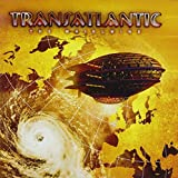 Transatlantic - Whirlwind +Bonus (2CDS) [Japan LTD Mini LP HQCD] IECP-20228