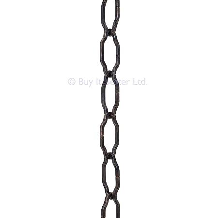 2m antique brass open link chain for chandelier lighting 2m antique brass open link chain for chandelier lighting 29x15mm aloadofball Choice Image