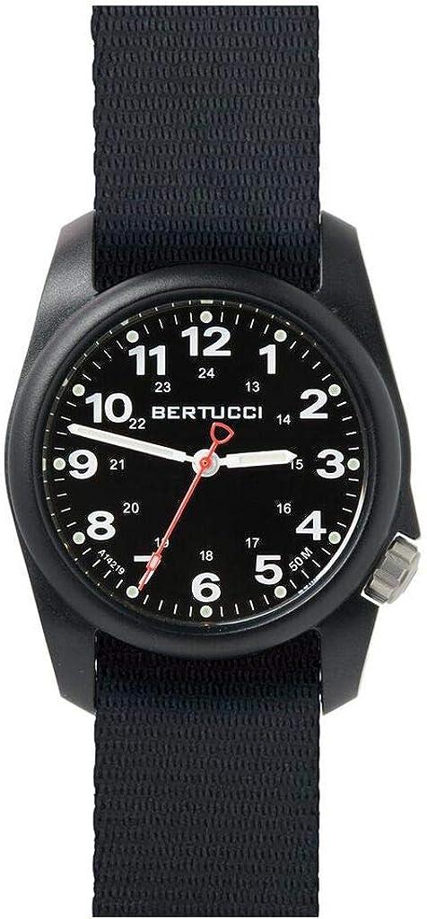 Bertucci A-1r Field Comfort
