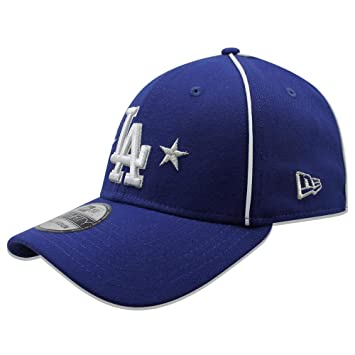 6bb01fa3 Amazon.com : New Era Los Angeles Dogdgers 2019 MLB All-Star Game ...
