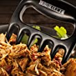 Pulled-Pork-Shredder-Claws-MEAT-SHREDDING-FORKS-BBQ-Grilling-Accessories-from-Grill-BEAST