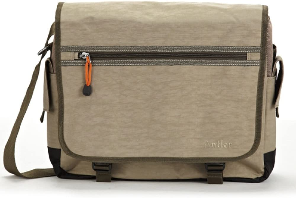 Antler Urbanite 2 Messenger Bag