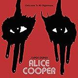 Super Duper Alice Cooper Deluxe Edition [Blu-ray]