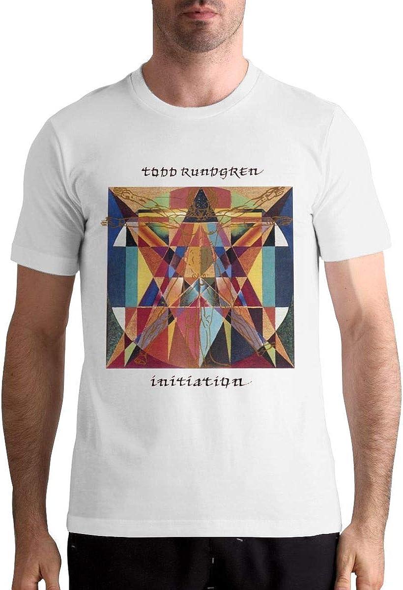 Nathaniel Rateliff /& The Night Sweats Rock Group New T-Shirt Cotton 100/%