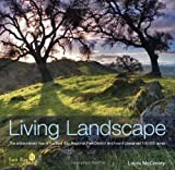 Living Landscape, Laura McCreery, 089997628X