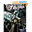 Tales of the Talisman, Volume 10, Issue 2