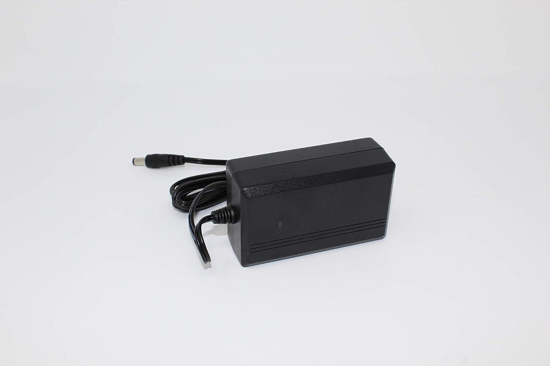 wa3748 worx 24v lead acid mower battery charger wa3216. Black Bedroom Furniture Sets. Home Design Ideas