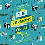 The Versions of Us | Laura Barnett