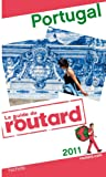 Guide du Routard Portugal 2011