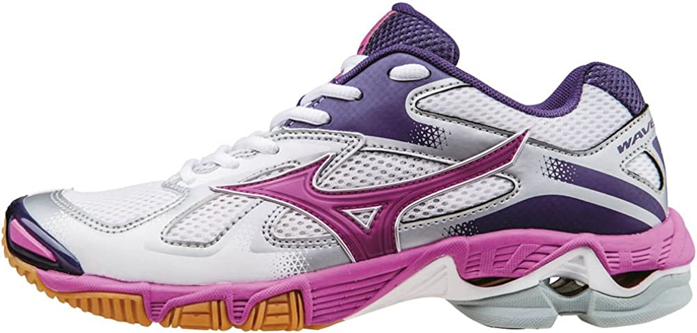 mizuno volleyball shoes womens