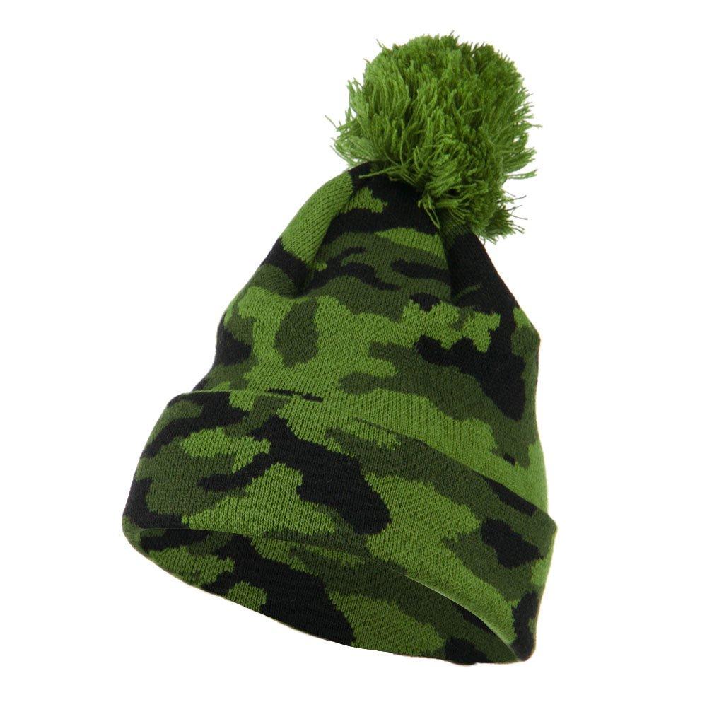 City Hunter HAT メンズ One Size  B00HG2J3MG