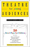 Theatre For Young